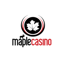 Maple Casino Online Review With Promotions & Bonuses