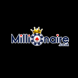 Millionaire.co.uk