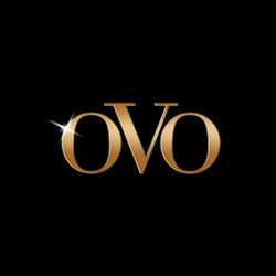 Play Coin of Apollo for free Online | OVO Casino
