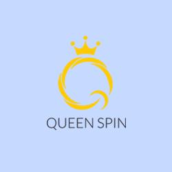 QueenSpin