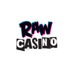 RawCasino