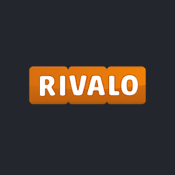 Rivalo Casino