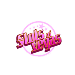 Slots of Vegas App