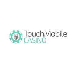Mobile Casino Bonus 2017