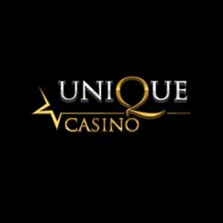 Casino Bonus 2 Wgs 84