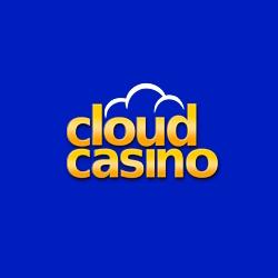 Cloud Casino