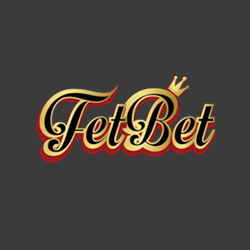 Fetbet Casino