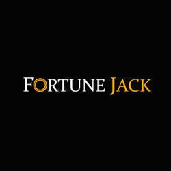 FortuneJack Logo 250x250