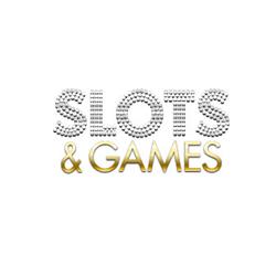 SlotsandGames