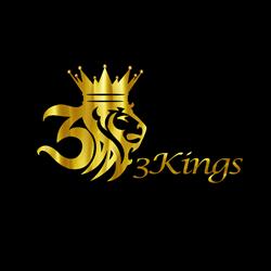 3 Kings Casino