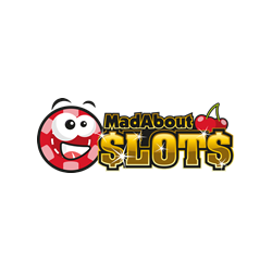 MadAboutSlots.com
