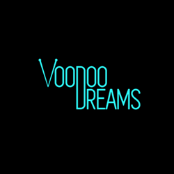 voodoo dreams casino erfahrungen