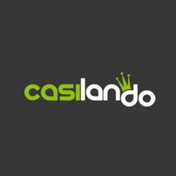 Casilando Logo