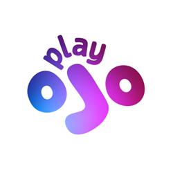 PlayOJO App