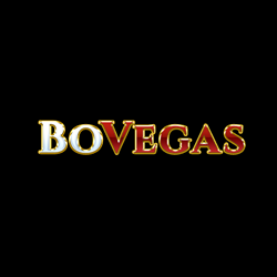 BoVegas
