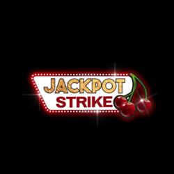Jackpotstrike Casino