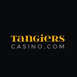 tangiers casino bonus code 2019