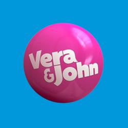 Vera & John Casino App