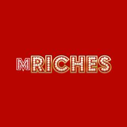 mRiches