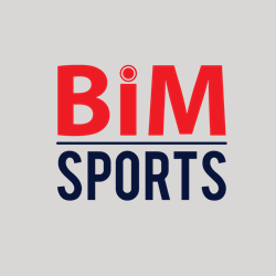 BimSports