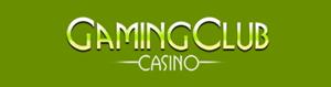 Gaming Club App