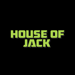 House of Jack Logo 250x250