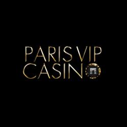 ParisVipCasino