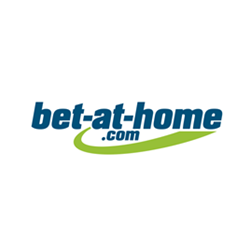 bet-at-home Casino App