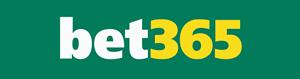 bet365 Casino App