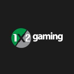 1x2 Gaming Casinos