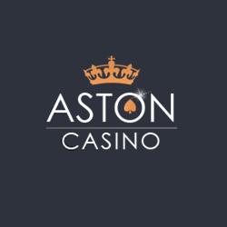AstonCasino Logo 250x250