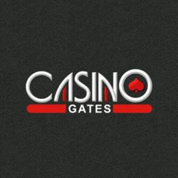 Casino Gates Logo 250x250