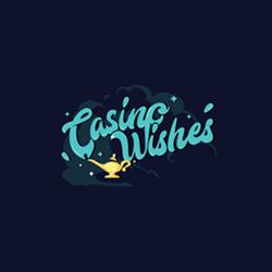 CasinoWishes
