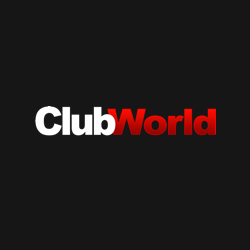 Club World Casinos App