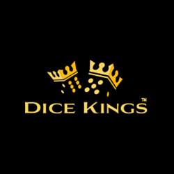 Dice Kings Casino