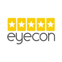 Eyecon Casinos