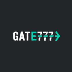 Gate777 logo 250x250