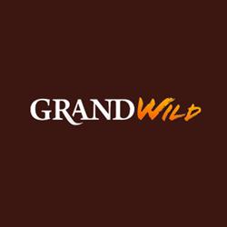 GrandWild
