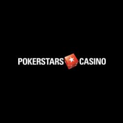 PokerStarsCasino Logo