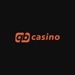QB Casino