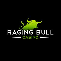 Raging Bulls Logo 250x250