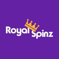 RoyalSpinz logo 250x250