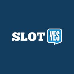 SlotYES