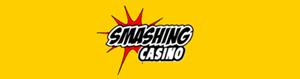Smashing Casino