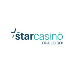 StarCasino.it