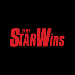 StarWins Logo 250x250