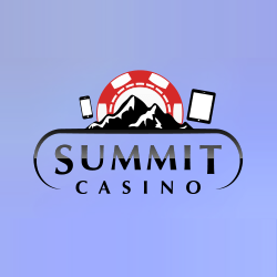 Summit Casino Logo 250x250