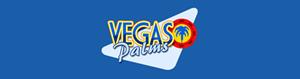 Vegas Palms App