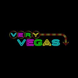 Very Vegas Logo 250x250