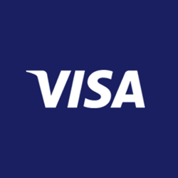 Visa Casinos